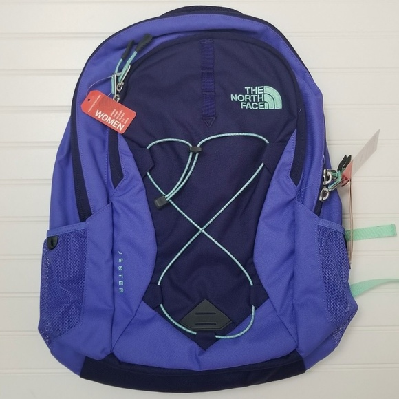 6887d713d3 The North Face Jester Womens Backpack Purple Surf.  M_5b7f94cec9bf50eec8e16c2a